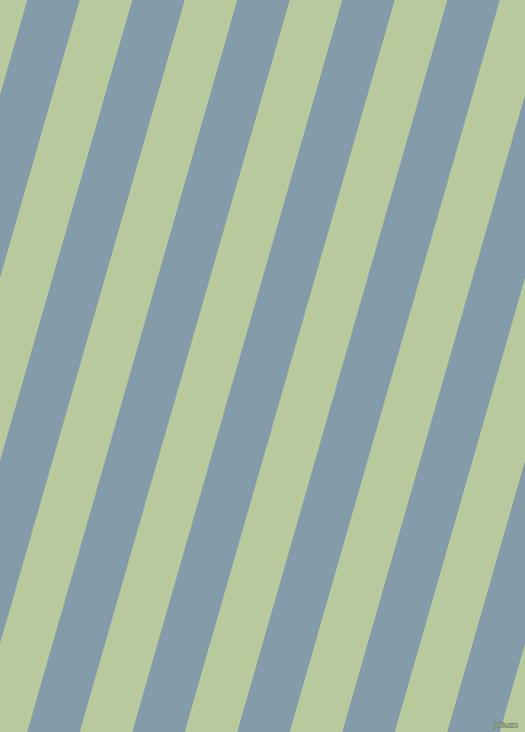74 degree angle lines stripes, 72 pixel line width, 72 pixel line spacingBali Hai and Sprout stripes and lines seamless tileable
