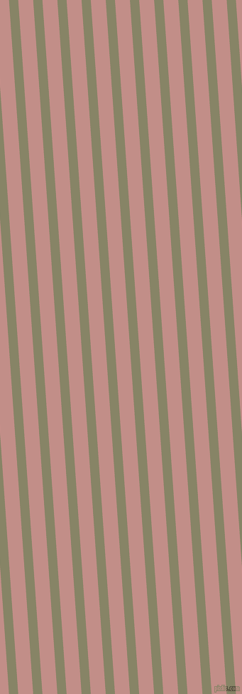 94 degree angle lines stripes, 13 pixel line width, 21 pixel line spacing, Bandicoot and Oriental Pink stripes and lines seamless tileable