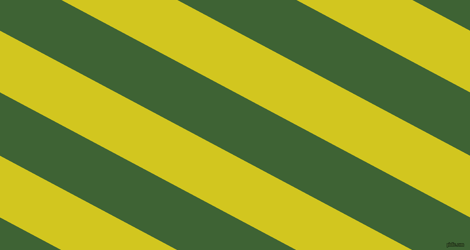 152 degree angle lines stripes, 112 pixel line width, 115 pixel line spacing, Barberry and Green House stripes and lines seamless tileable