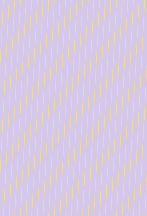 87 degree angle lines stripes, 3 pixel line width, 20 pixel line spacing, Beeswax and Fog stripes and lines seamless tileable