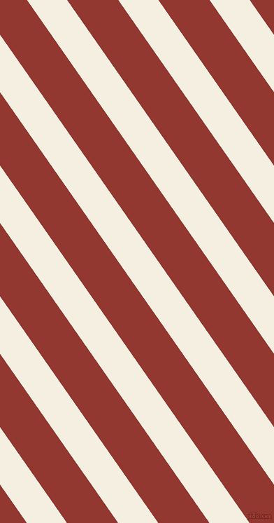 125 degree angle lines stripes, 47 pixel line width, 60 pixel line spacing, Bianca and Thunderbird stripes and lines seamless tileable