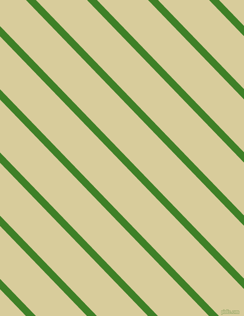 134 degree angle lines stripes, 14 pixel line width, 72 pixel line spacing, Bilbao and Tahuna Sands stripes and lines seamless tileable