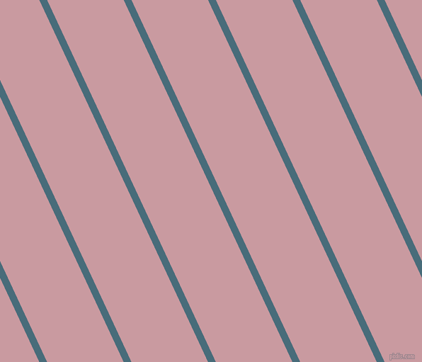 115 degree angle lines stripes, 10 pixel line width, 98 pixel line spacing, Bismark and Careys Pink stripes and lines seamless tileable