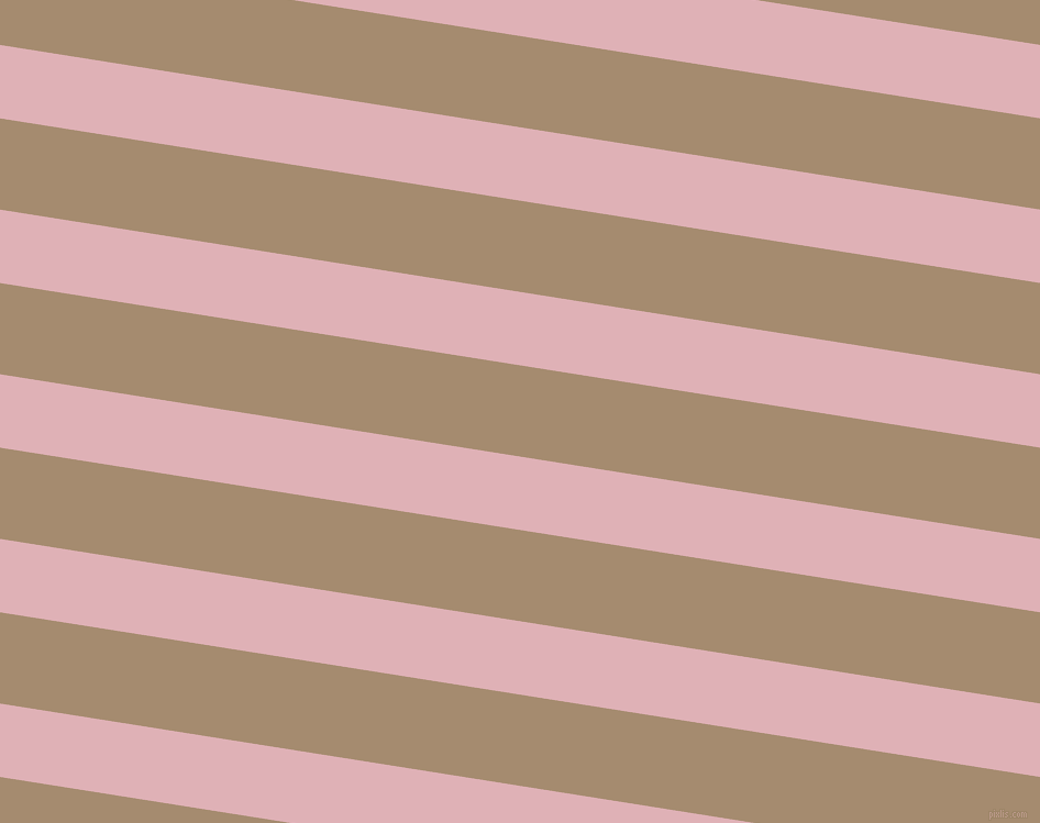 171 degree angle lines stripes, 66 pixel line width, 82 pixel line spacing, Blossom and Mongoose stripes and lines seamless tileable