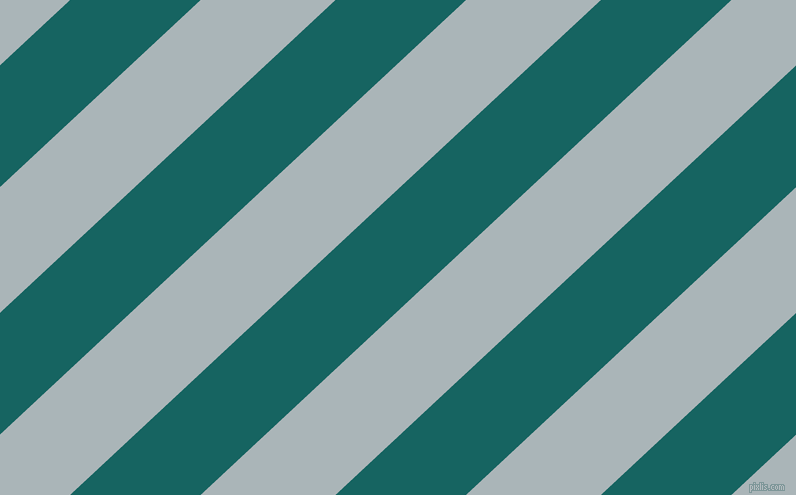 43 degree angle lines stripes, 89 pixel line width, 92 pixel line spacing, Blue Stone and Casper stripes and lines seamless tileable