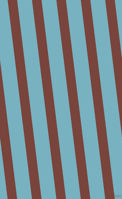 97 degree angle lines stripes, 32 pixel line width, 50 pixel line spacing, Bole and Glacier stripes and lines seamless tileable