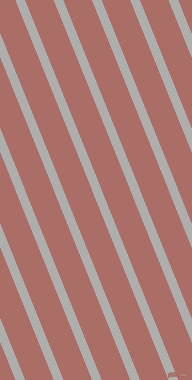 112 degree angle lines stripes, 18 pixel line width, 53 pixel line spacing, Bombay and Coral Tree stripes and lines seamless tileable