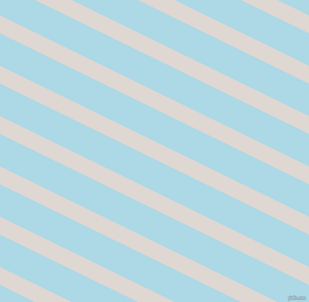 154 degree angle lines stripes, 32 pixel line width, 58 pixel line spacing, Bon Jour and Light Blue stripes and lines seamless tileable