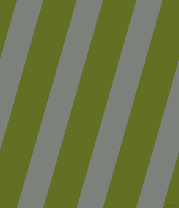 74 degree angle lines stripes, 85 pixel line width, 108 pixel line spacing, Boulder and Fiji Green stripes and lines seamless tileable