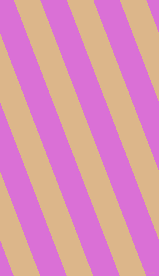 111 degree angle lines stripes, 82 pixel line width, 82 pixel line spacing, Brandy and Orchid stripes and lines seamless tileable