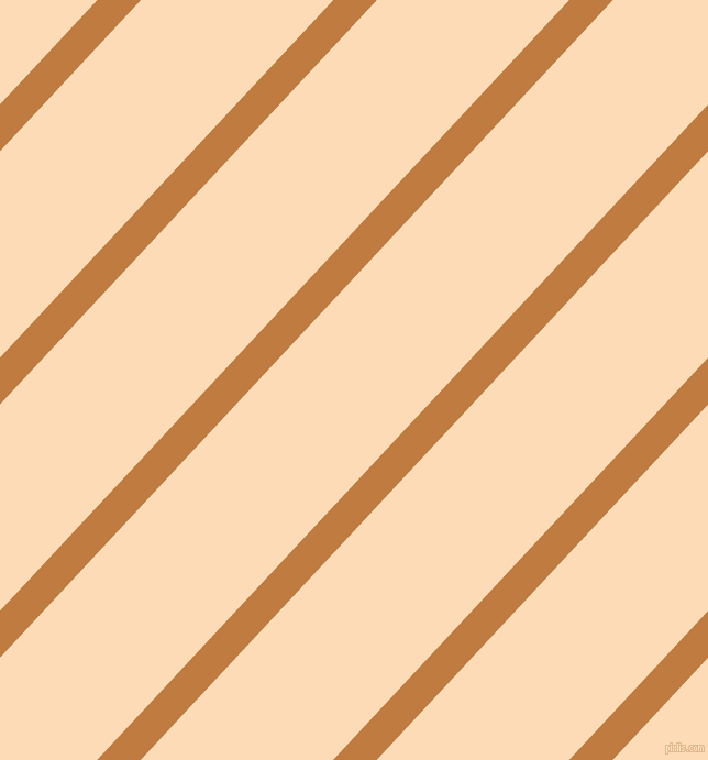 47 degree angle lines stripes, 29 pixel line width, 128 pixel line spacing, Brandy Punch and Sandy Beach stripes and lines seamless tileable