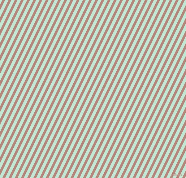 64 degree angle lines stripes, 8 pixel line width, 10 pixel line spacingBrandy Rose and Aero Blue stripes and lines seamless tileable