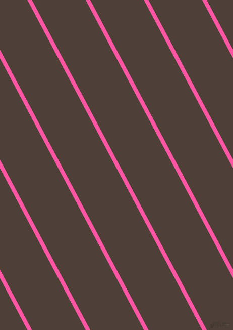 118 degree angle lines stripes, 8 pixel line width, 94 pixel line spacing, Brilliant Rose and Paco stripes and lines seamless tileable