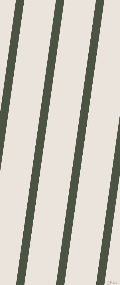 82 degree angle lines stripes, 29 pixel line width, 110 pixel line spacing, Cabbage Pont and Pampas stripes and lines seamless tileable