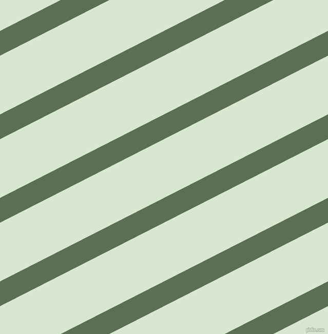 27 degree angle lines stripes, 43 pixel line width, 102 pixel line spacing, Cactus and Peppermint stripes and lines seamless tileable