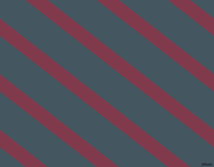142 degree angle lines stripes, 47 pixel line width, 103 pixel line spacing, Camelot and San Juan stripes and lines seamless tileable