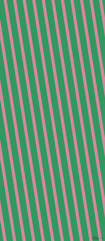 99 degree angle lines stripes, 10 pixel line width, 20 pixel line spacing, Can Can and Eucalyptus stripes and lines seamless tileable
