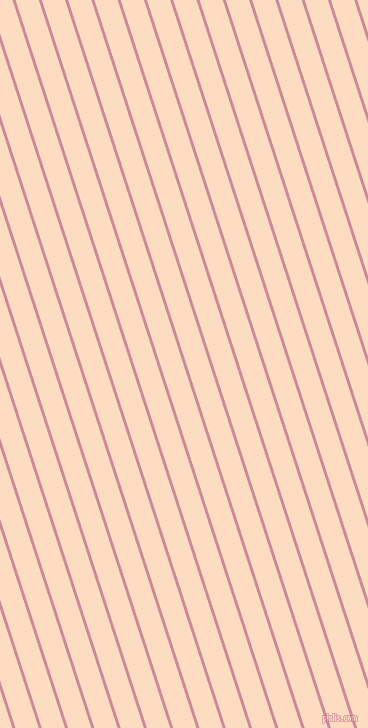 108 degree angle lines stripes, 3 pixel line width, 22 pixel line spacing, Can Can and Karry stripes and lines seamless tileable