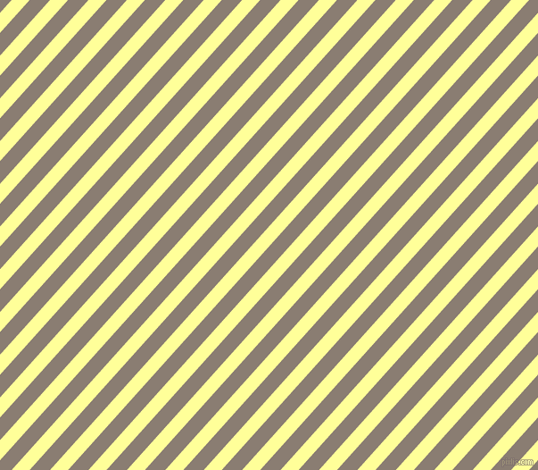 48 degree angle lines stripes, 15 pixel line width, 17 pixel line spacing, Canary and Americano stripes and lines seamless tileable