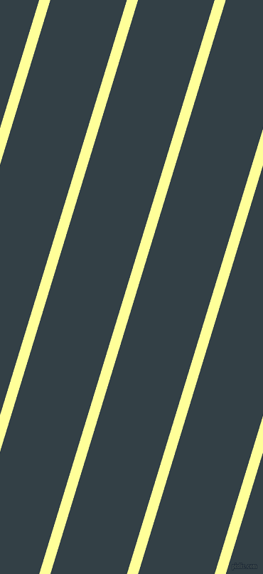 73 degree angle lines stripes, 15 pixel line width, 103 pixel line spacingCanary and Big Stone stripes and lines seamless tileable