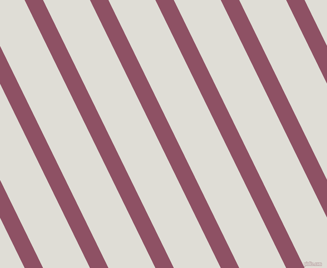 116 degree angle lines stripes, 33 pixel line width, 84 pixel line spacing, Cannon Pink and Sea Fog stripes and lines seamless tileable