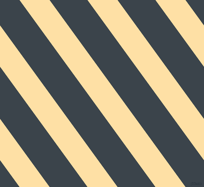 126 degree angle lines stripes, 81 pixel line width, 102 pixel line spacingCape Honey and Arsenic stripes and lines seamless tileable