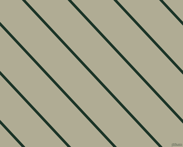 133 degree angle lines stripes, 9 pixel line width, 106 pixel line spacing, Cardin Green and Eagle stripes and lines seamless tileable
