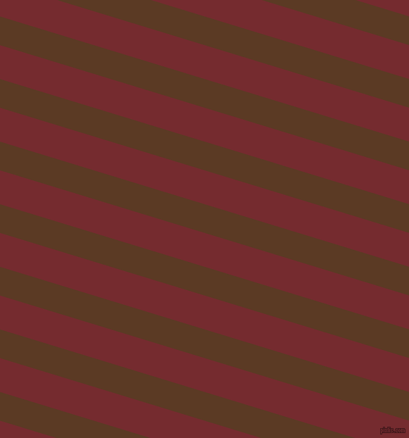 163 degree angle lines stripes, 39 pixel line width, 46 pixel line spacing, Carnaby Tan and Tamarillo stripes and lines seamless tileable