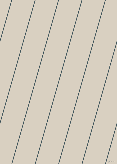 74 degree angle lines stripes, 3 pixel line width, 92 pixel line spacing, Casal and Blanc stripes and lines seamless tileable