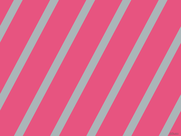 62 degree angle lines stripes, 31 pixel line width, 96 pixel line spacing, Casper and Dark Pink stripes and lines seamless tileable