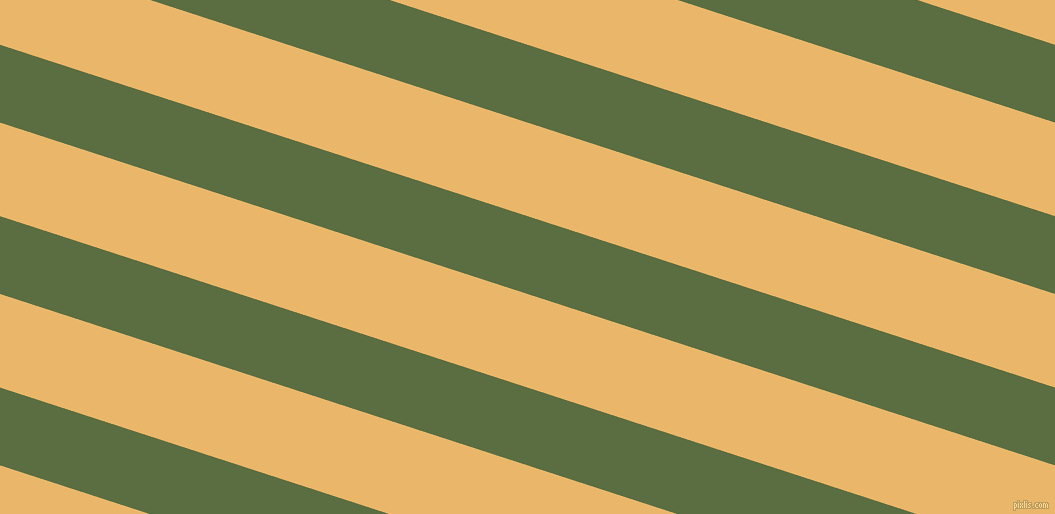 162 degree angle lines stripes, 74 pixel line width, 89 pixel line spacing, Chalet Green and Harvest Gold stripes and lines seamless tileable
