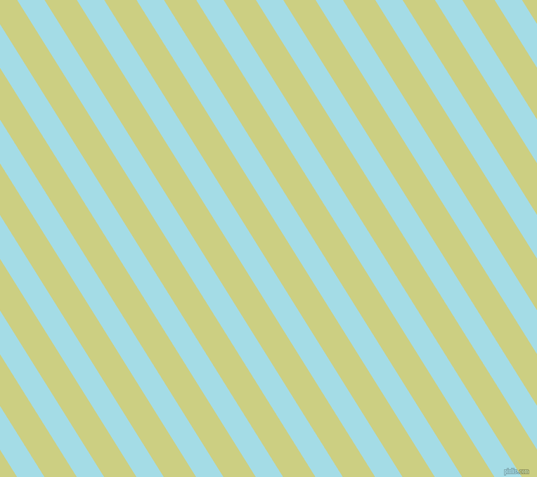 122 degree angle lines stripes, 33 pixel line width, 39 pixel line spacingCharlotte and Deco stripes and lines seamless tileable