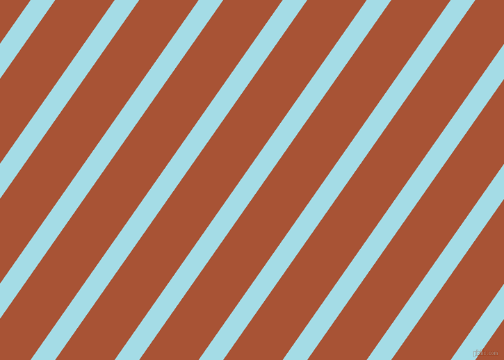 55 degree angle lines stripes, 29 pixel line width, 70 pixel line spacing, Charlotte and Orange Roughy stripes and lines seamless tileable