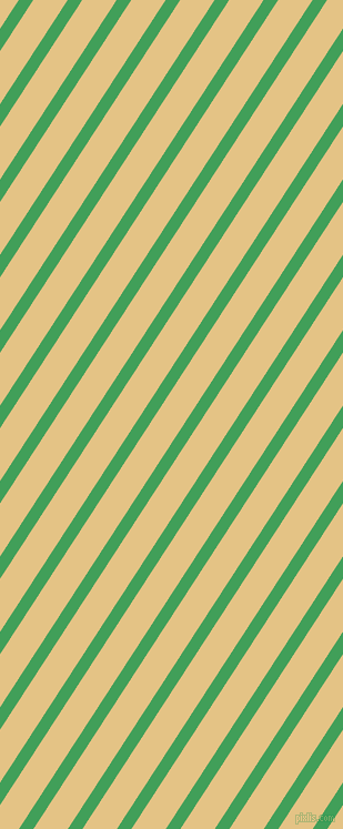 57 degree angle lines stripes, 11 pixel line width, 26 pixel line spacing, Chateau Green and New Orleans stripes and lines seamless tileable