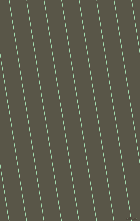 99 degree angle lines stripes, 2 pixel line width, 58 pixel line spacing, Chinook and Millbrook stripes and lines seamless tileable
