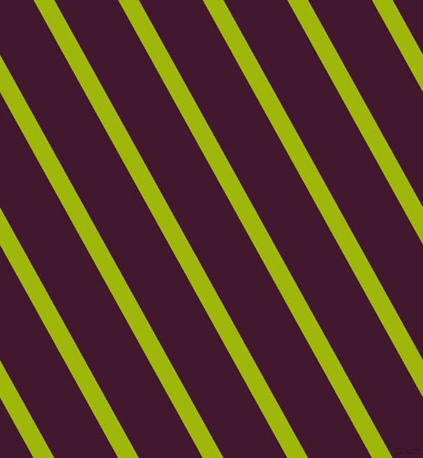 119 degree angle lines stripes, 26 pixel line width, 80 pixel line spacing, Citrus and Blackberry stripes and lines seamless tileable