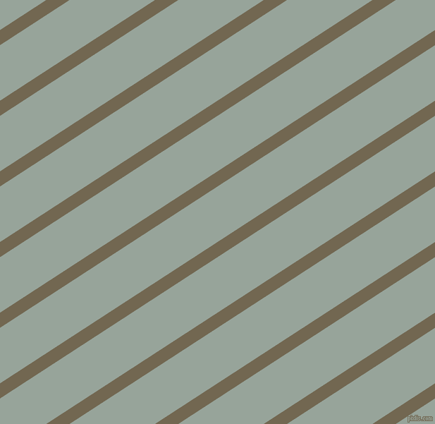 33 degree angle lines stripes, 18 pixel line width, 66 pixel line spacing, Coffee and Edward stripes and lines seamless tileable
