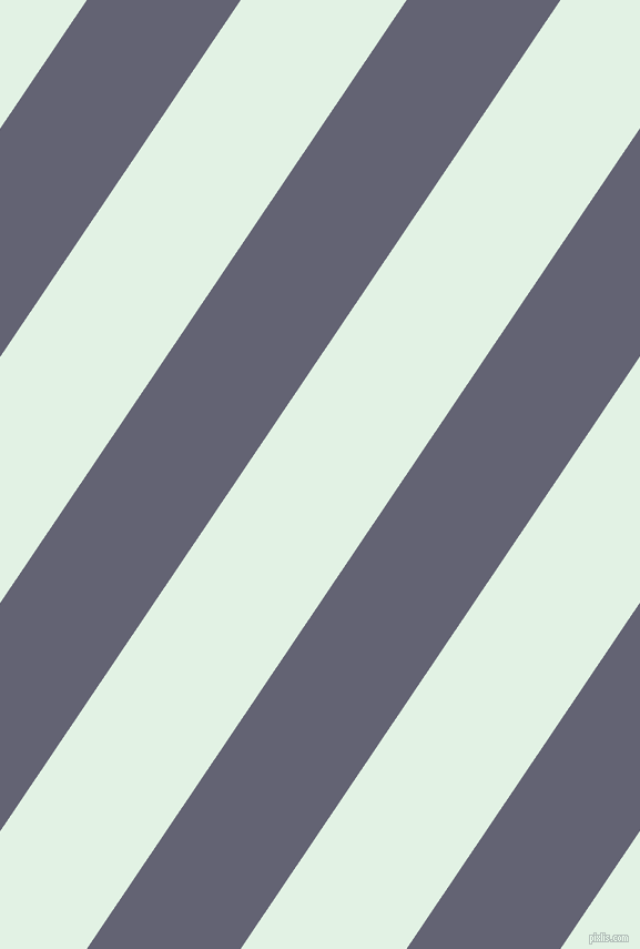 56 degree angle lines stripes, 115 pixel line width, 124 pixel line spacing, Comet and Frosted Mint stripes and lines seamless tileable