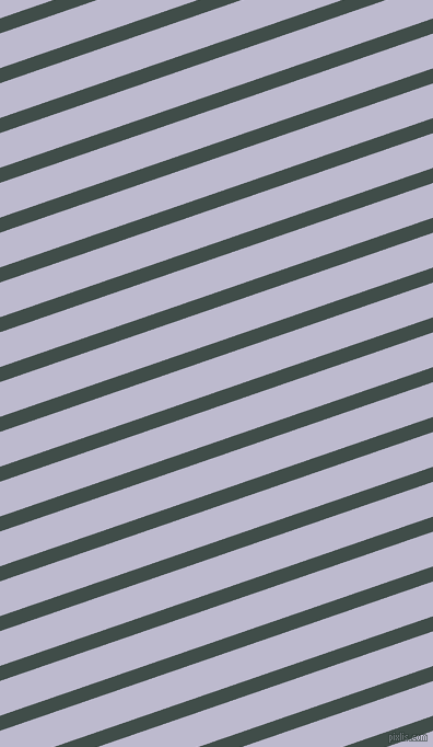 19 degree angle lines stripes, 13 pixel line width, 30 pixel line spacing, Corduroy and Blue Haze stripes and lines seamless tileable