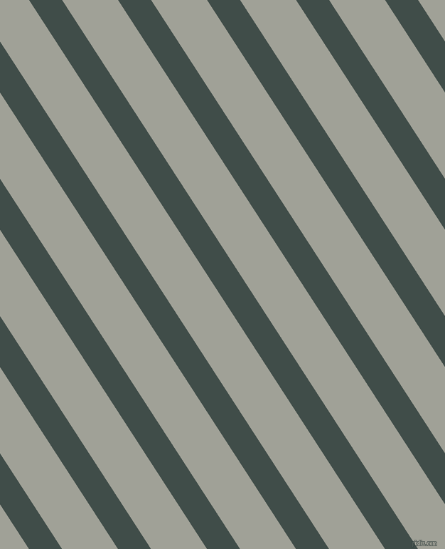 123 degree angle lines stripes, 39 pixel line width, 66 pixel line spacingCorduroy and Star Dust stripes and lines seamless tileable