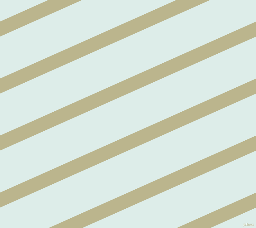 24 degree angle lines stripes, 44 pixel line width, 123 pixel line spacing, Coriander and Tranquil stripes and lines seamless tileable