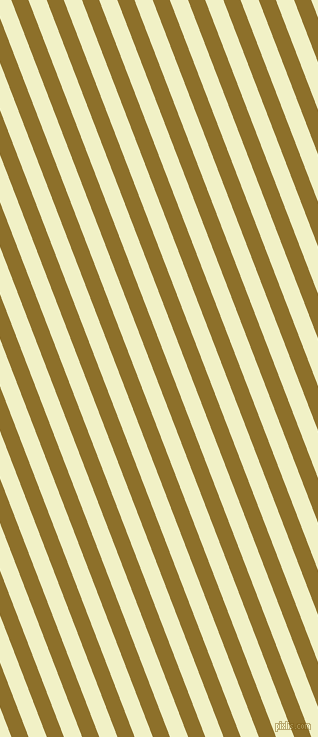 111 degree angle lines stripes, 16 pixel line width, 17 pixel line spacing, Corn Harvest and Spring Sun stripes and lines seamless tileable