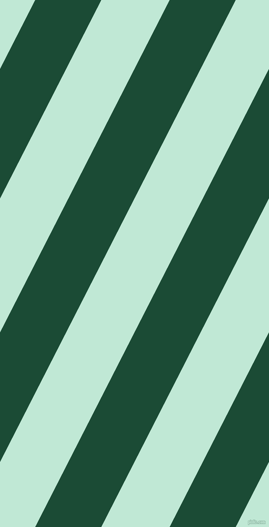 63 degree angle lines stripes, 120 pixel line width, 124 pixel line spacing, County Green and Aero Blue stripes and lines seamless tileable