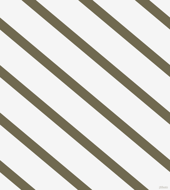 140 degree angle lines stripes, 38 pixel line width, 112 pixel line spacing, Crocodile and White Smoke stripes and lines seamless tileable