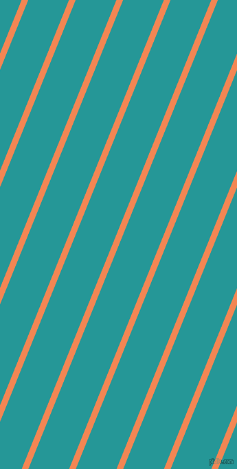 68 degree angle lines stripes, 9 pixel line width, 55 pixel line spacing, Crusta and Java stripes and lines seamless tileable