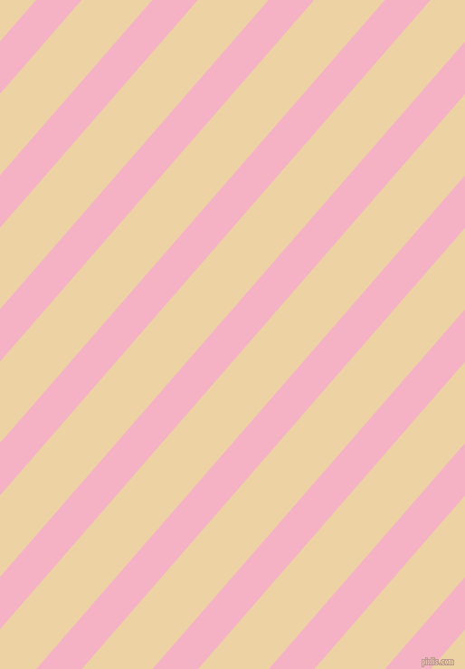 49 degree angle lines stripes, 38 pixel line width, 59 pixel line spacing, Cupid and Dairy Cream stripes and lines seamless tileable