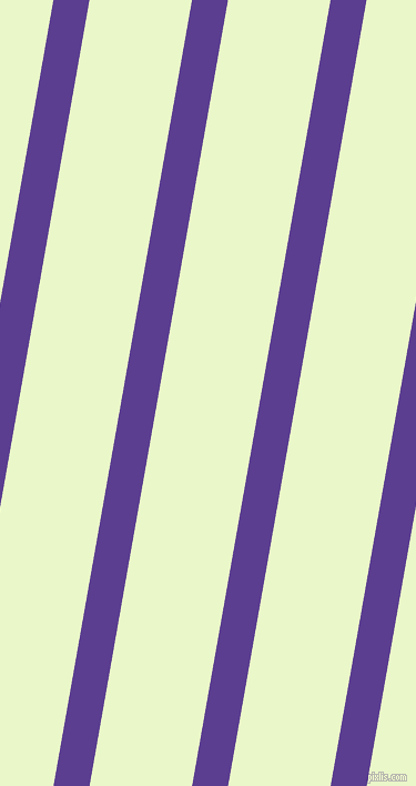 80 degree angle lines stripes, 32 pixel line width, 91 pixel line spacing, Daisy Bush and Snow Flurry stripes and lines seamless tileable