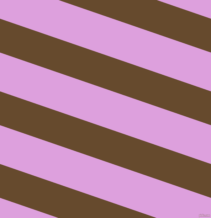 161 degree angle lines stripes, 102 pixel line width, 117 pixel line spacing, Dallas and Plum stripes and lines seamless tileable