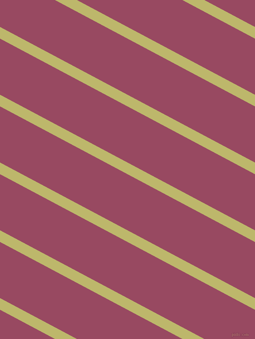 152 degree angle lines stripes, 21 pixel line width, 101 pixel line spacing, Dark Khaki and Cadillac stripes and lines seamless tileable