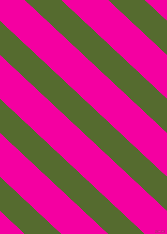 137 degree angle lines stripes, 85 pixel line width, 109 pixel line spacing, Dark Olive Green and Hollywood Cerise stripes and lines seamless tileable